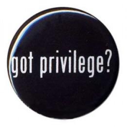 gotprivilege