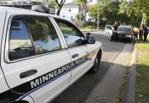 20100924_minneapolis-police_33