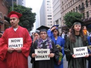 deferred action 2