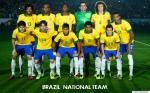 brazil-national-football-team-1080p-hd-wallpapers