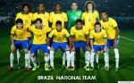 brazil-national-football-team-1080p-hd-wallpapers
