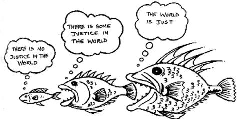 fish-cartoon-580