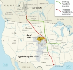 keystone-xl-map-2