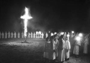 cross-burning-at-nighttime-ku-klux-klan-kkk-rally