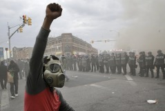 042715-ap-baltimore-protest-fist-air-img