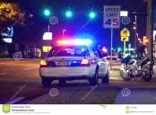 police-traffic-stop-night-21513387