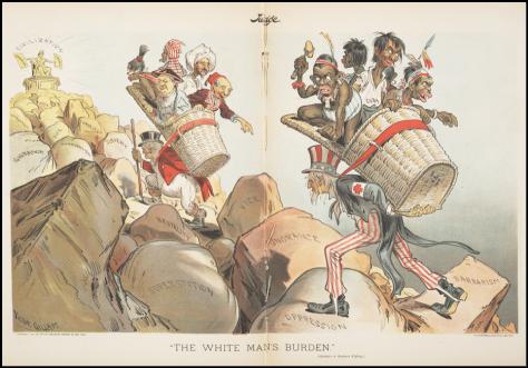 -The_White_Man's_Burden-_Judge_1899